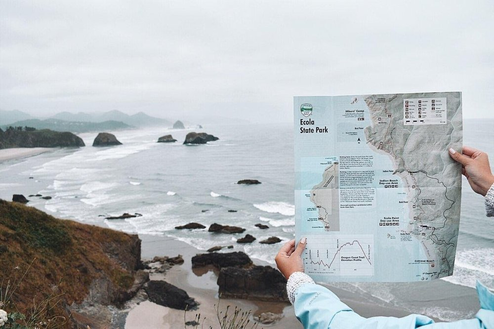 ecola state park map.jpg