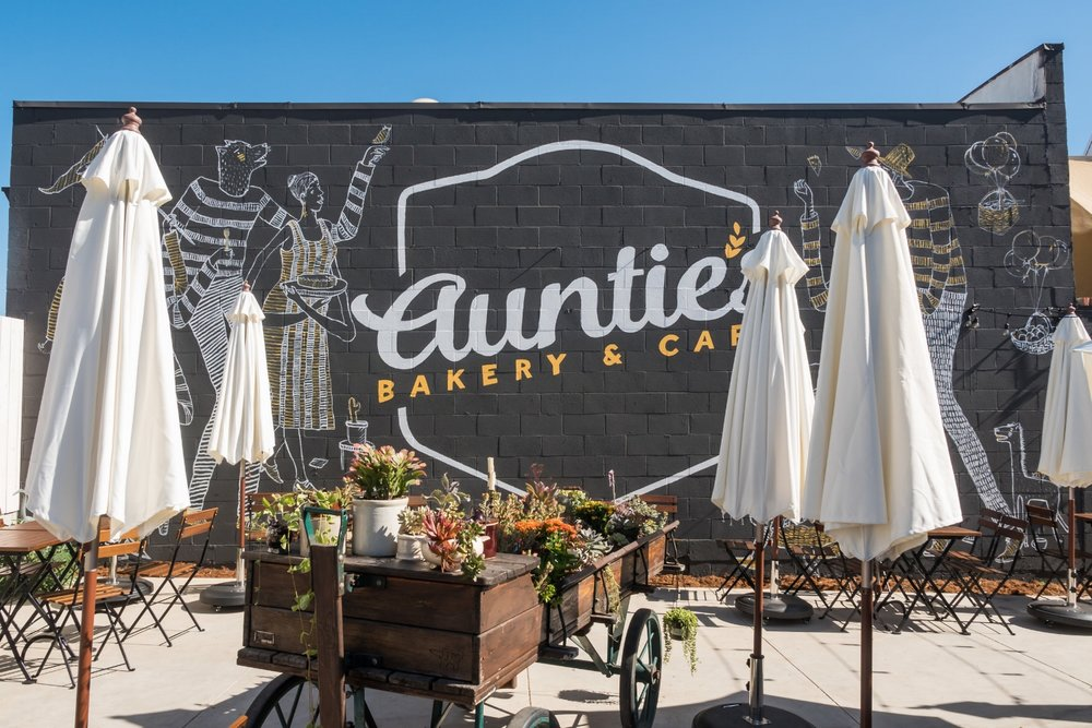 Aunties Soft Opening-53.jpg