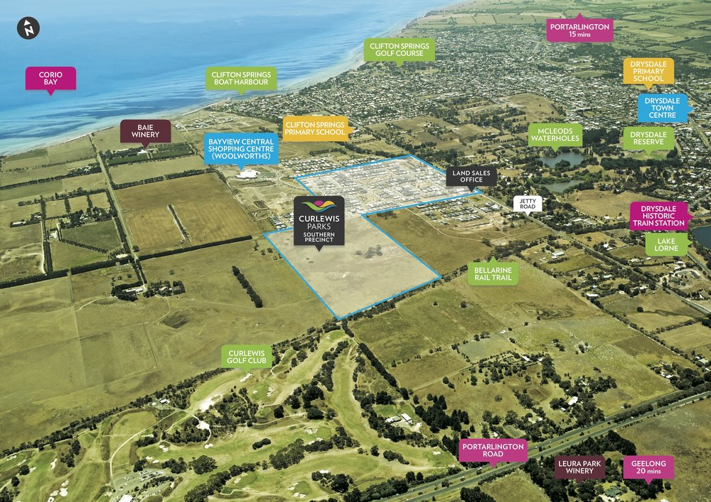 Curlewis-Parks-Aerial-Map.jpg