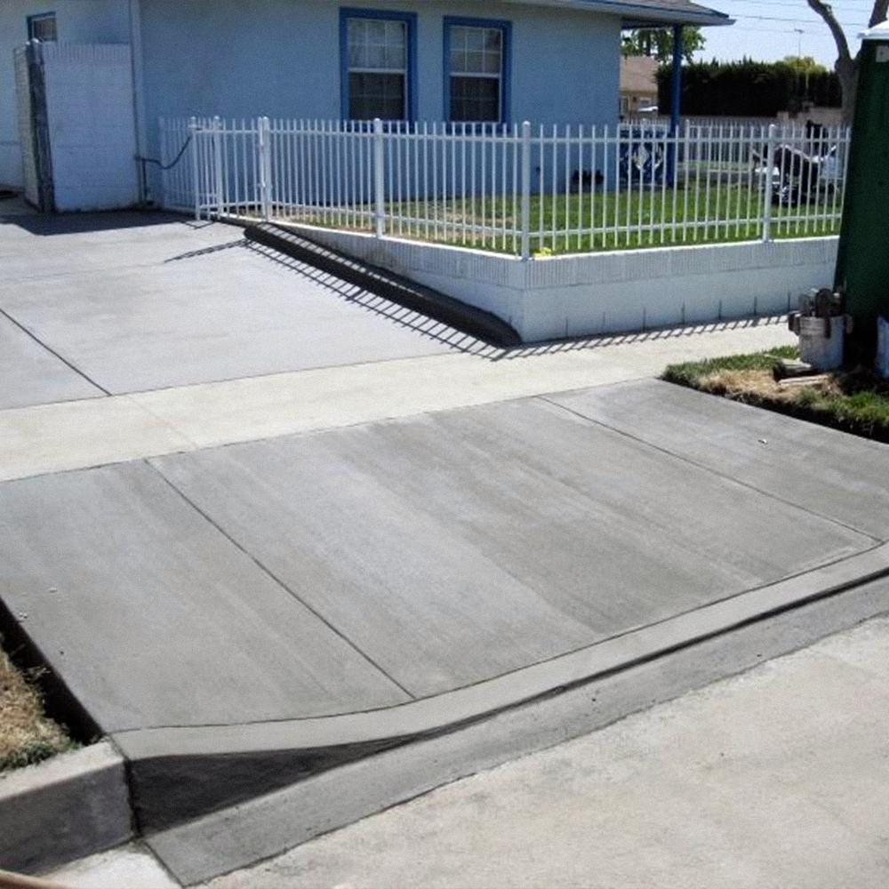 concreteapron (1).png