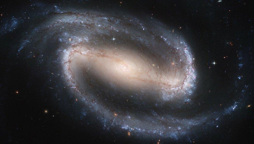 galaxy-10994_1920.jpg