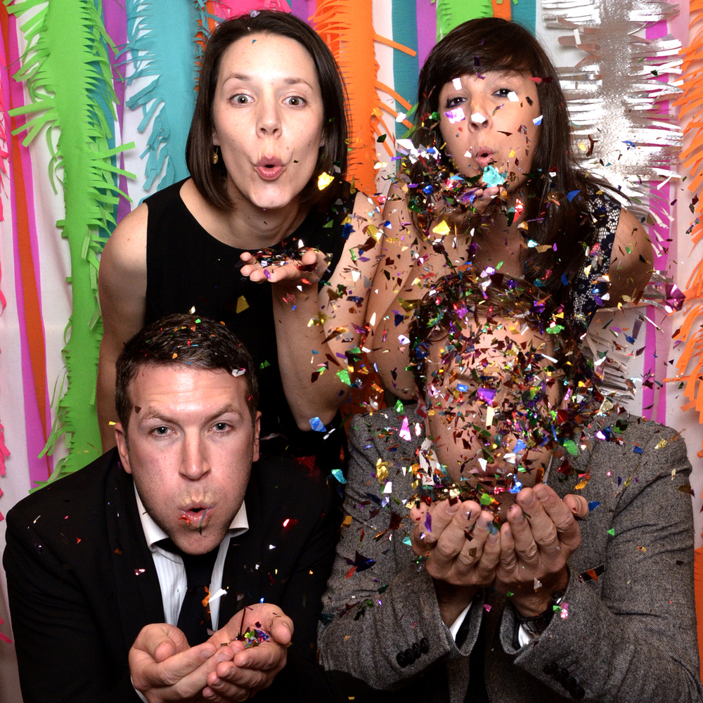 corporate-entertainment-photobooth-package.jpg