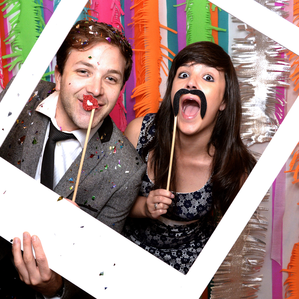 party-entertainment-photobooth-package.jpg