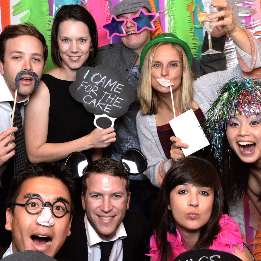 wedding-entertainment-photobooth-package.jpg