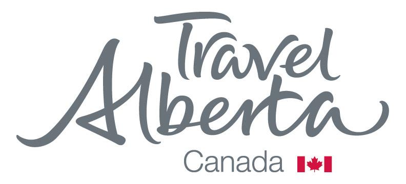 Travel Alberta.jpg