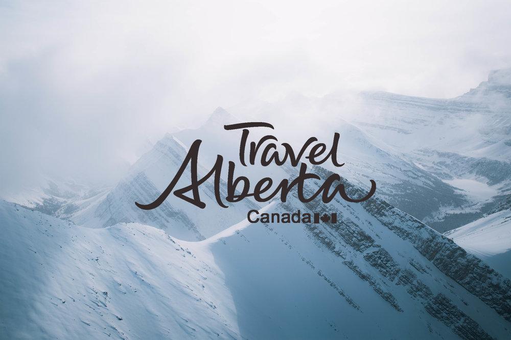 Travel Alberta .jpg