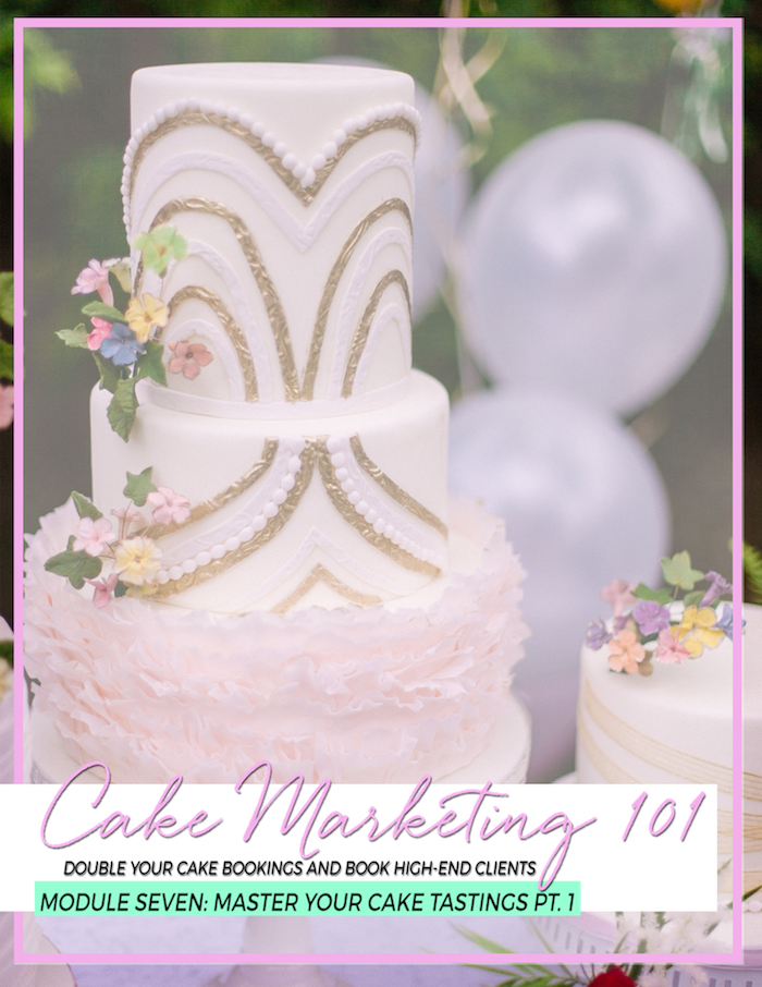 CakeMarketing101PDFcoversM7.png