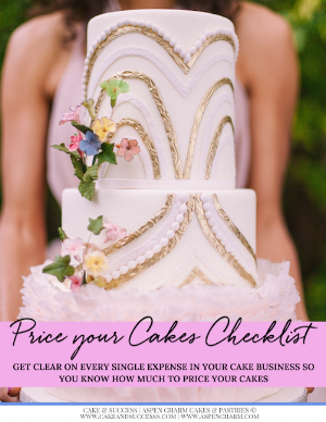 OPT-IN- Price your Cakes Checklist.png