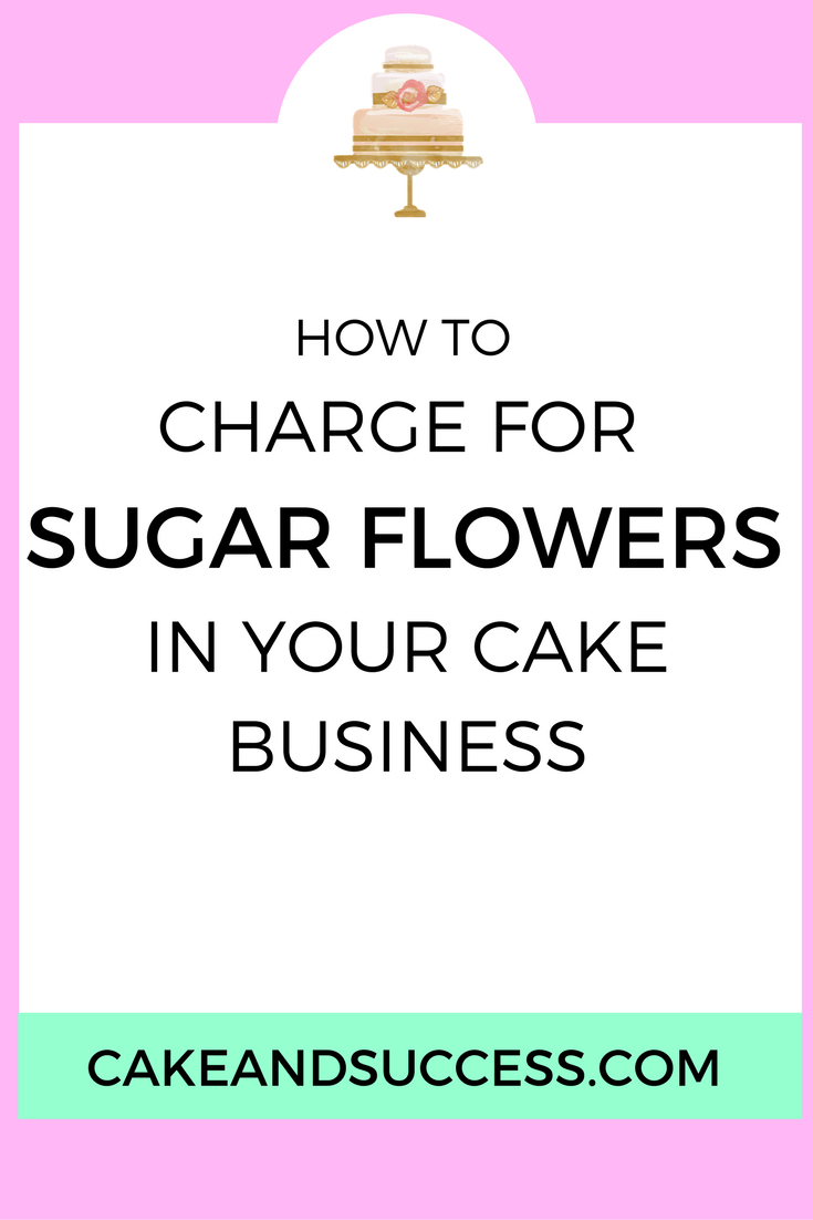 How to price your cakes, cake decorating tutorial, sugar flower tutorial, cake tasting A.png