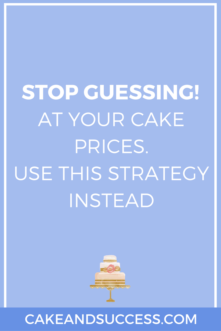 cake pricing, cake studio, wedding cakes, cake tasting, cake decorating tutorial, book more cake orders, cake business, cake consultation, craftsy, fondant, cake storefront, sugar flower tutorial B.png