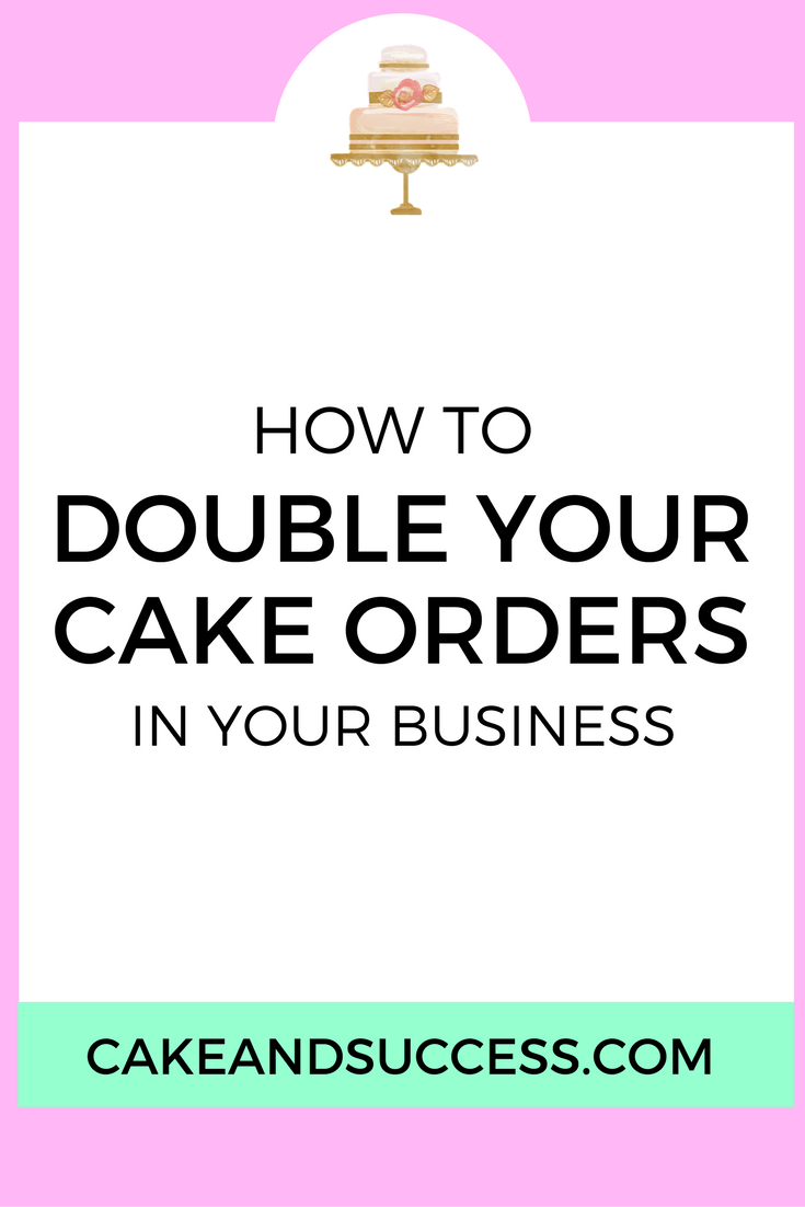 How to price your cakes, cake decorating tutorial, sugar flower tutorial, cake tasting k.png