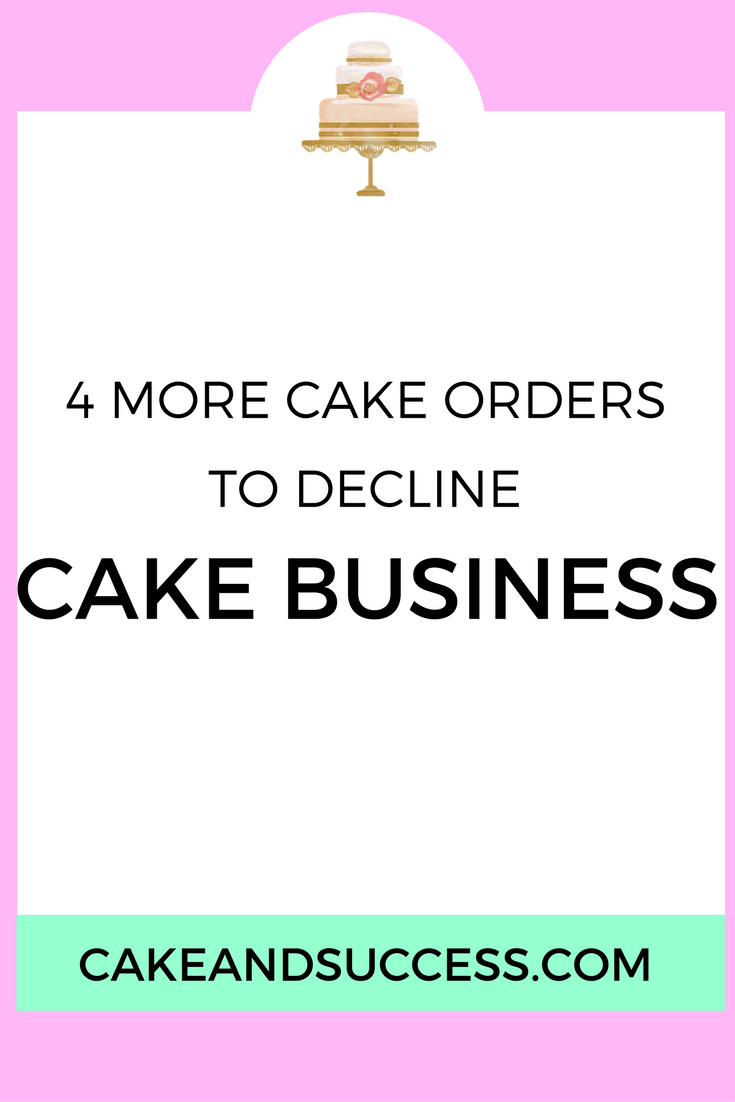 How to price your cakes, cake decorating tutorial, sugar flower tutorial, cake tasting i.png