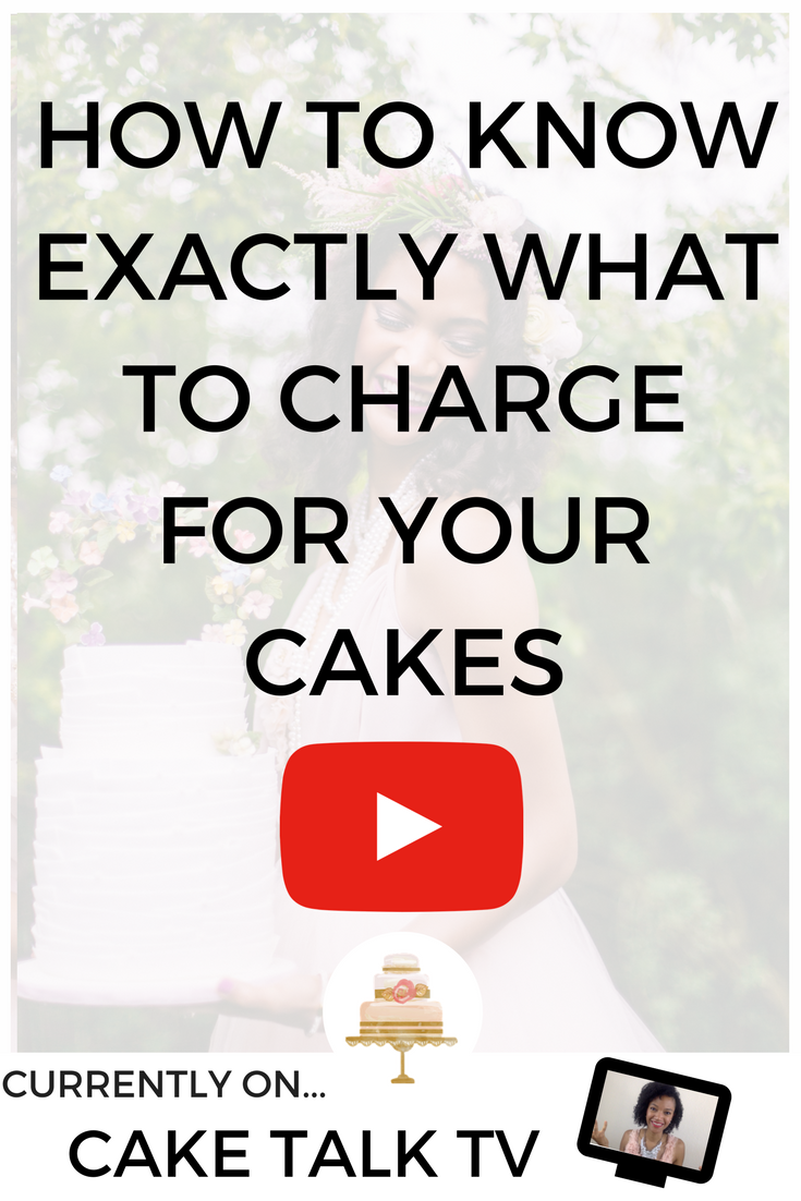 cake pricing, cake studio, wedding cakes, cake tasting, cake decorating tutorial, book more cake orders, cake business, cake consultation, craftsy, fondant, cake storefront, sugar flower tutorial caketv.png