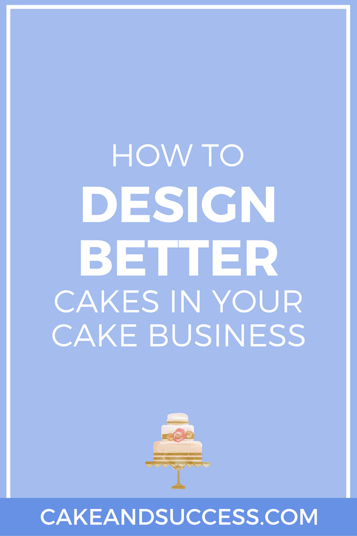 cake pricing, cake studio, wedding cakes, cake tasting, cake decorating tutorial, book more cake orders, cake business, cake consultation, craftsy, fondant, sugar flower tutorial (4).png