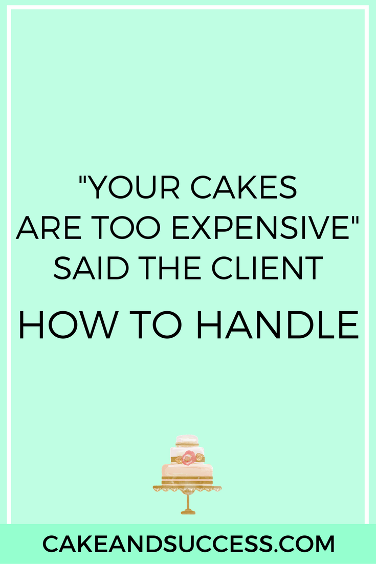 cake pricing, cake studio, wedding cakes, cake tasting, cake decorating tutorial, book more cake orders, cake business, cake consultation, craftsy, fondant, sugar flower tutorial.png
