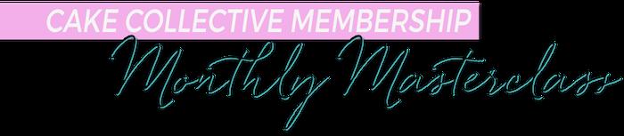 membershipsitetitles.png
