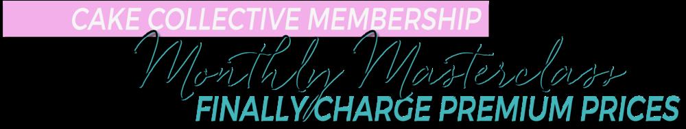 membershipsitetitles2.png