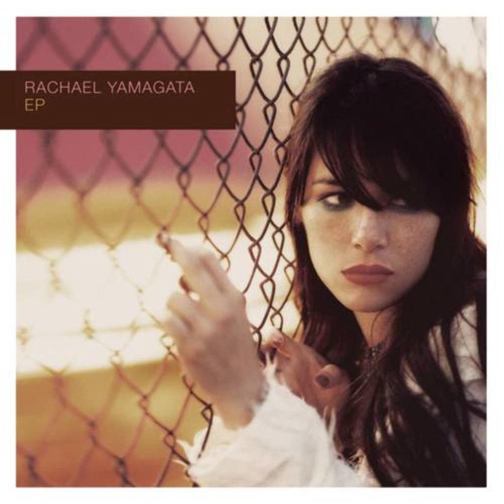Rachael Yamagata Nude Photos 84