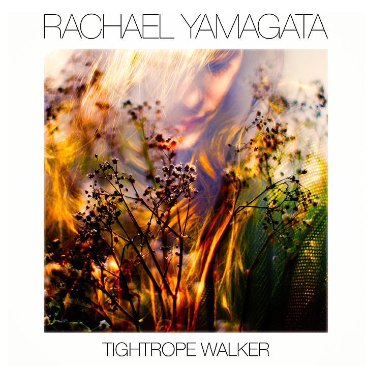 rachael-yamagata-tightrope-walker.png