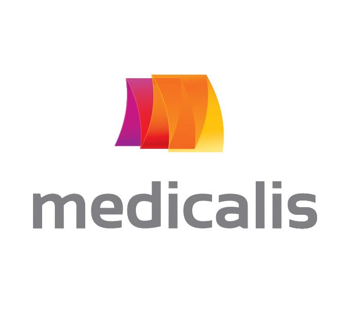 medicalis-01.png