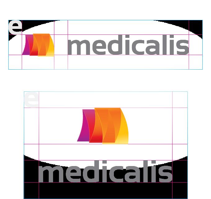 medicalis-02.png