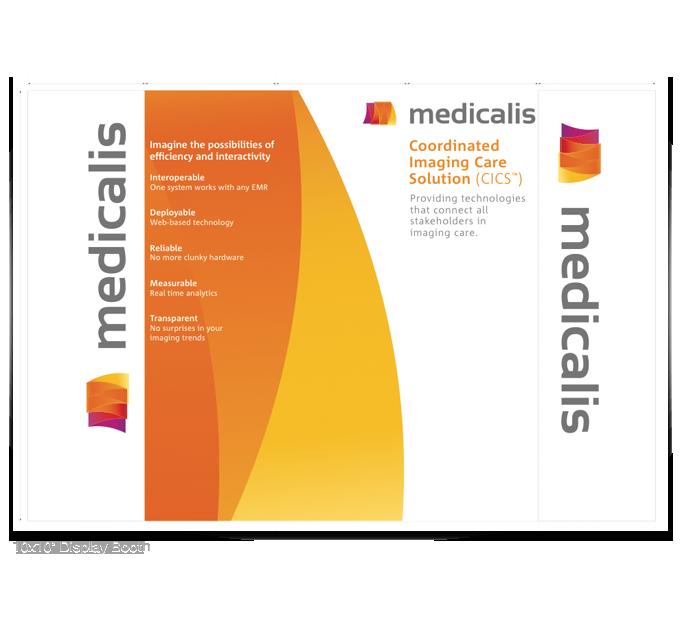 medicalis-03.png
