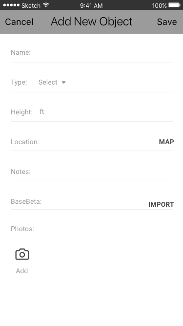 Objects Add New Manual Location.png