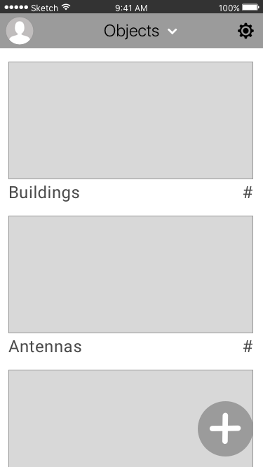 Objects Overview Content Blocks.png