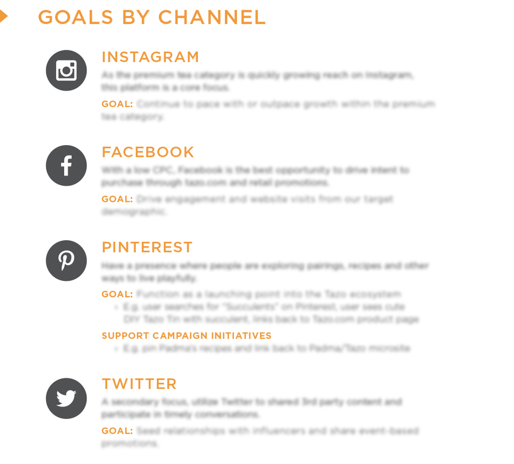 GoalsByChannel.jpg