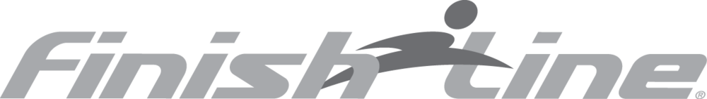 Logo_FinishLine.png