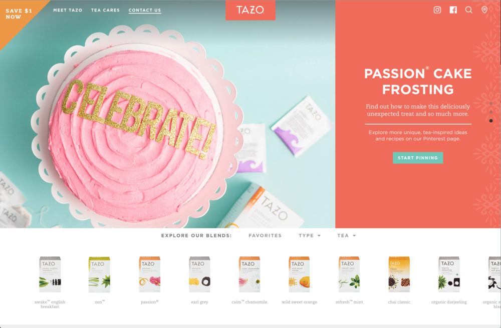 Tazo_Homepage_3
