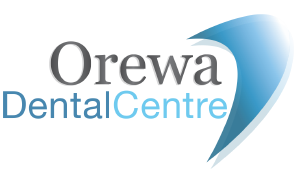 Orewa dental.png