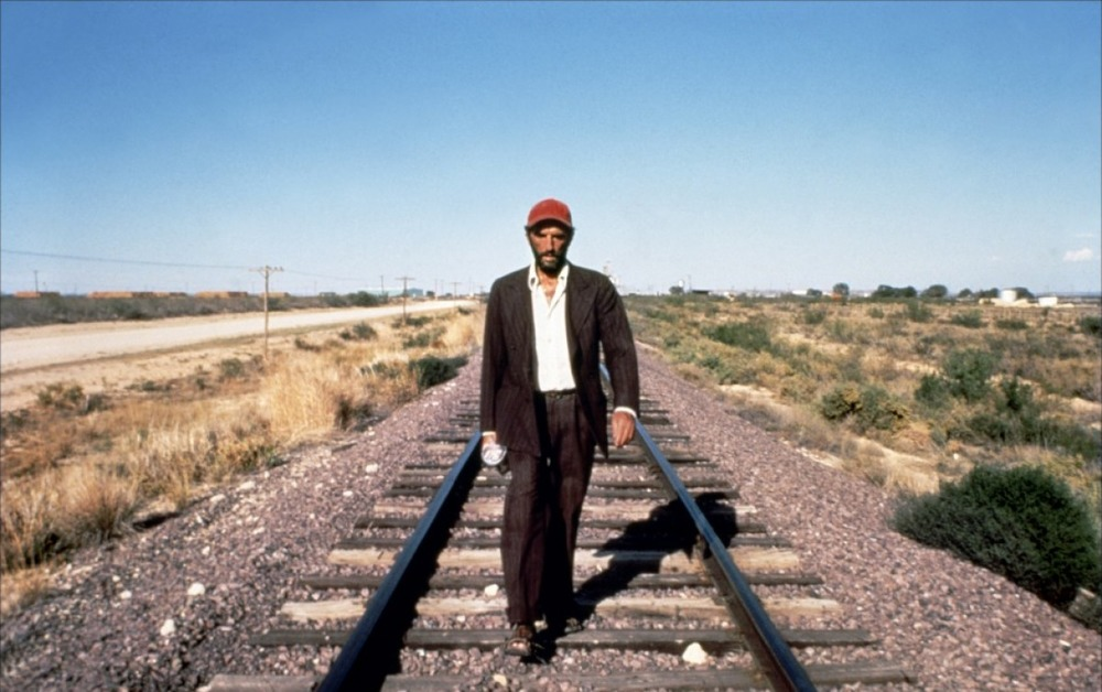 Paris-Texas-1984.jpg