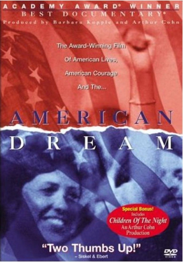 American-Dream-film-images-73552a26-4b45-44bb-97dc-1cf39c57e76.jpg