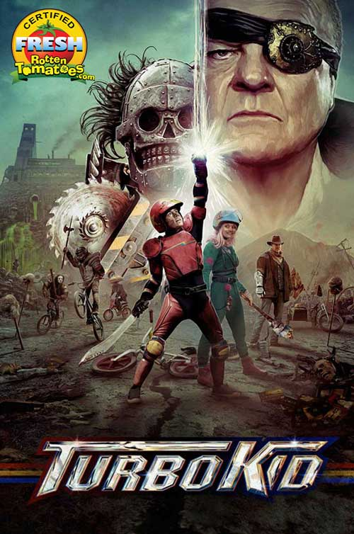 TurboKid-posterImage-turbo-kid-movie-poster.jpg