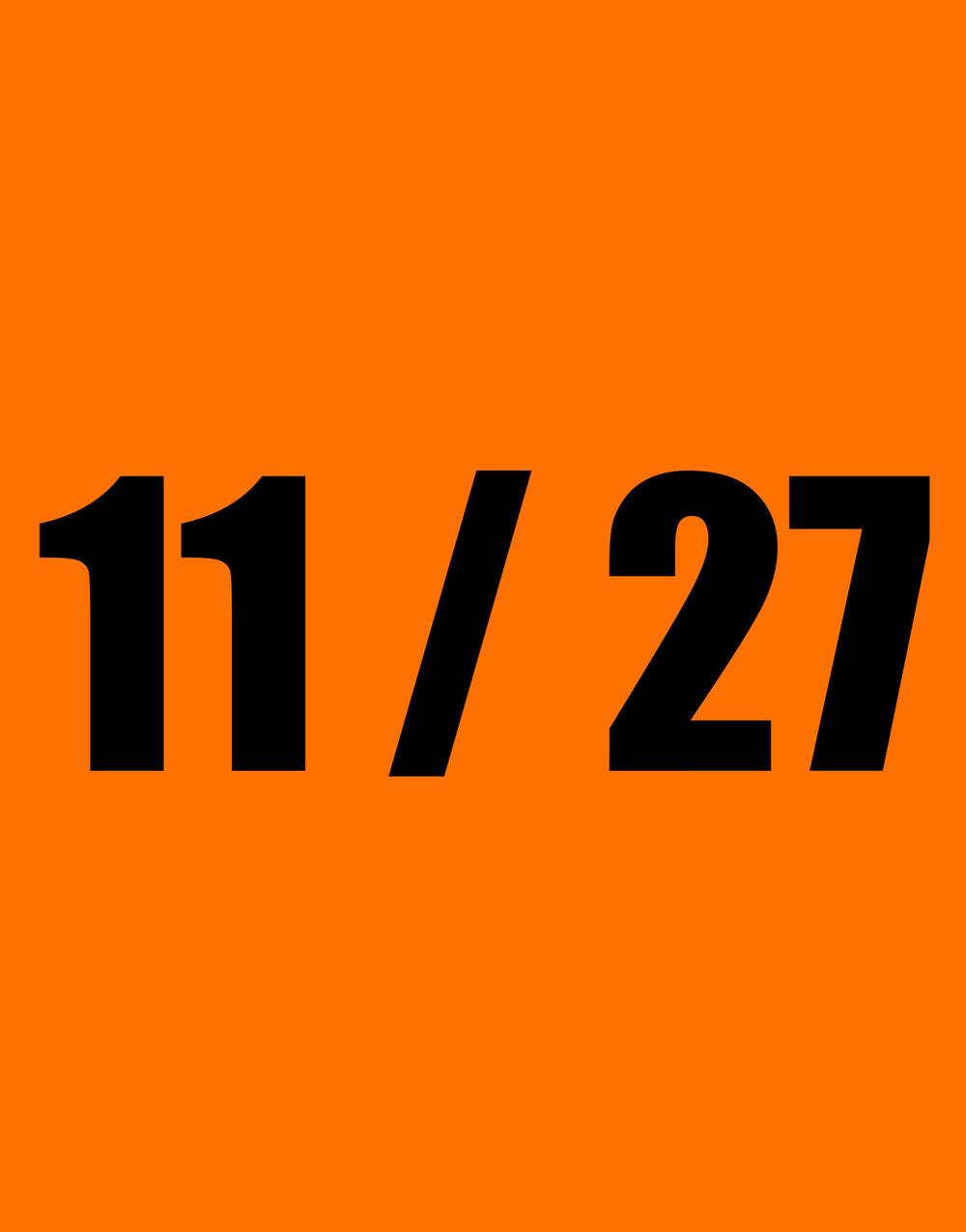 11-27.jpg