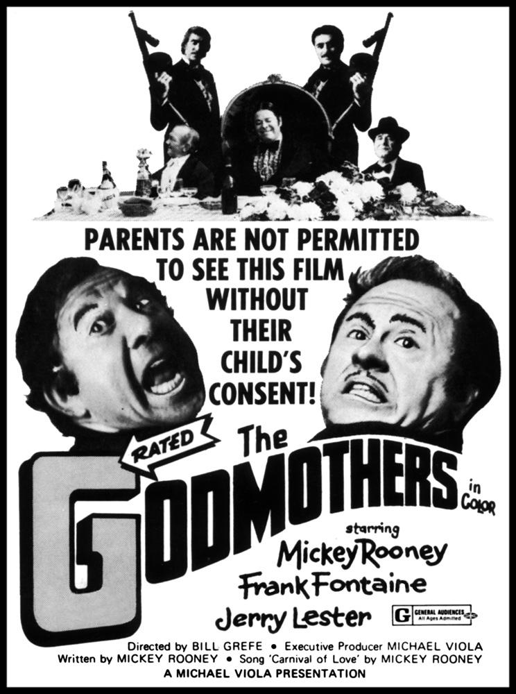 godmothers.jpg