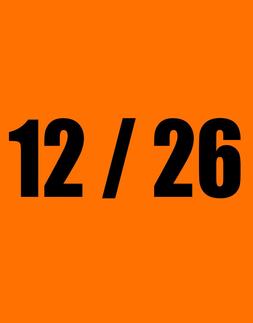 12-26.jpg