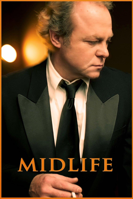 midlife2.jpg