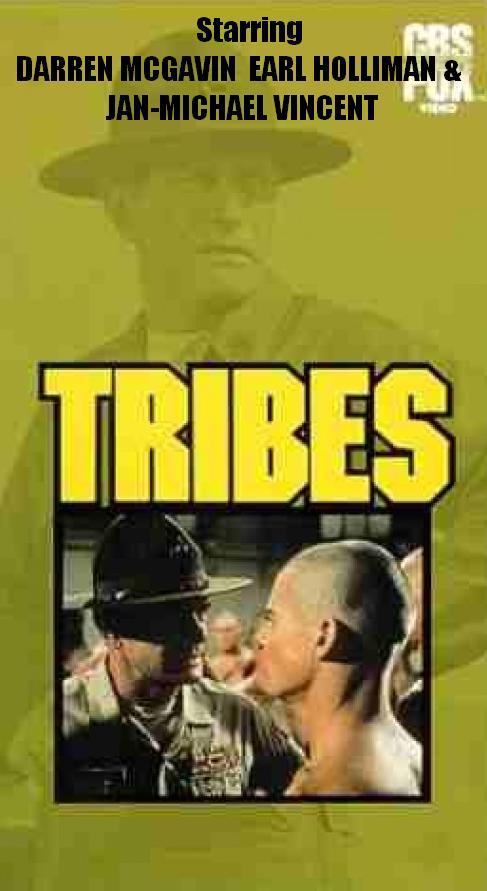 Tribes-900x900.jpg
