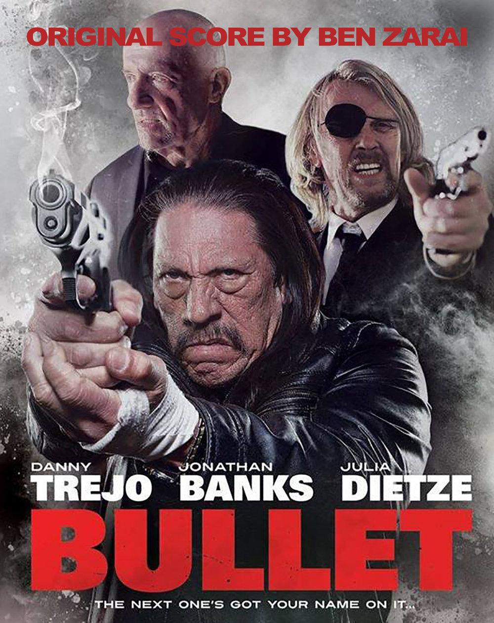 Bullet-Poster.jpg