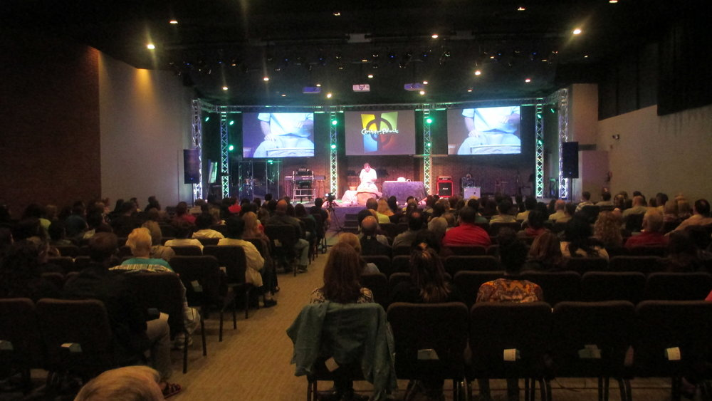 Center Point Church 015.JPG