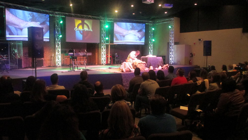 Center Point Church 017.JPG
