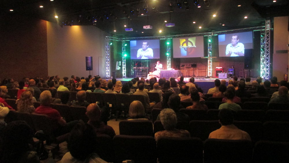 Center Point Church 023.JPG