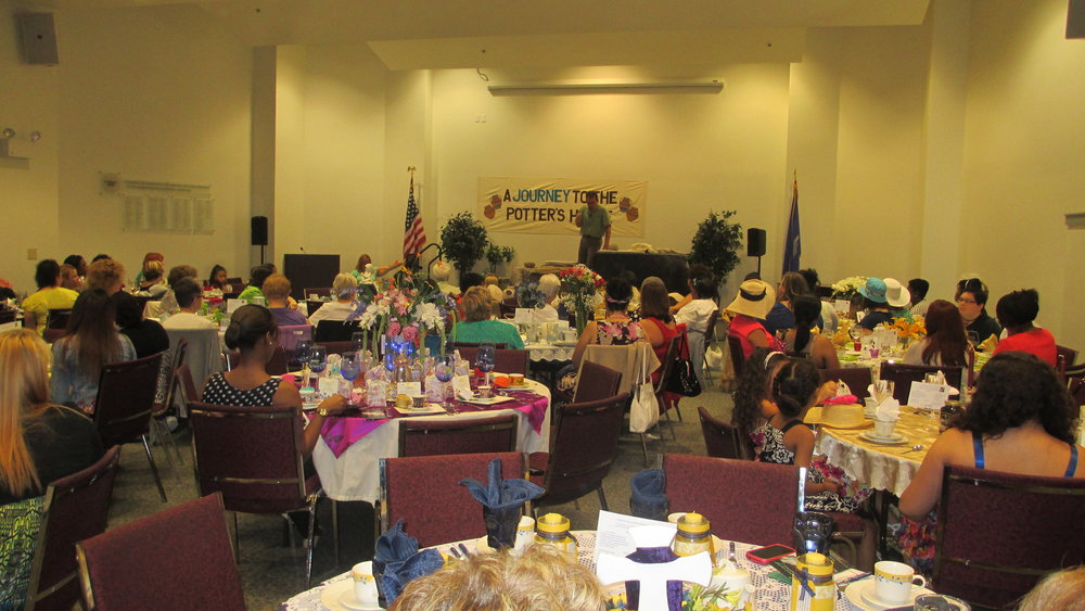 Ladies Tea 6-15-13 004.JPG