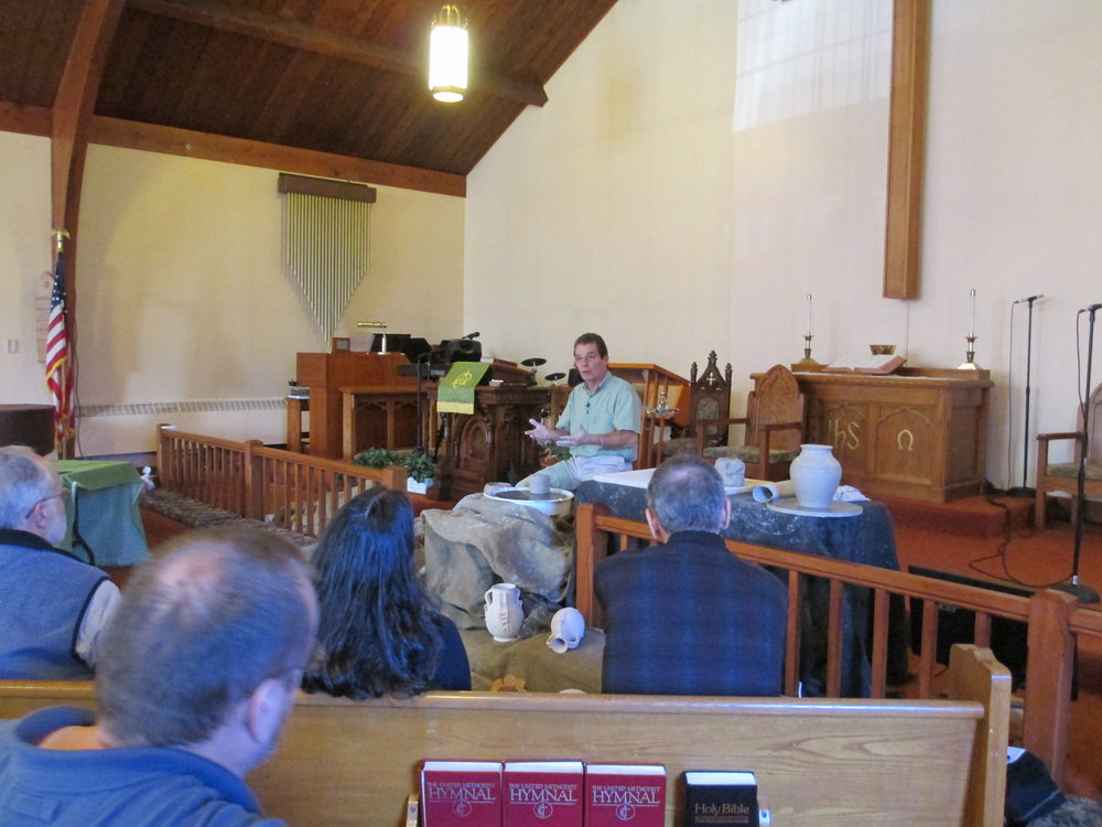 UMC Pastors Gathering 005.JPG