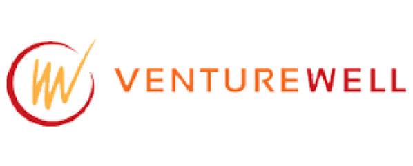 VentureWell E-team Grantee