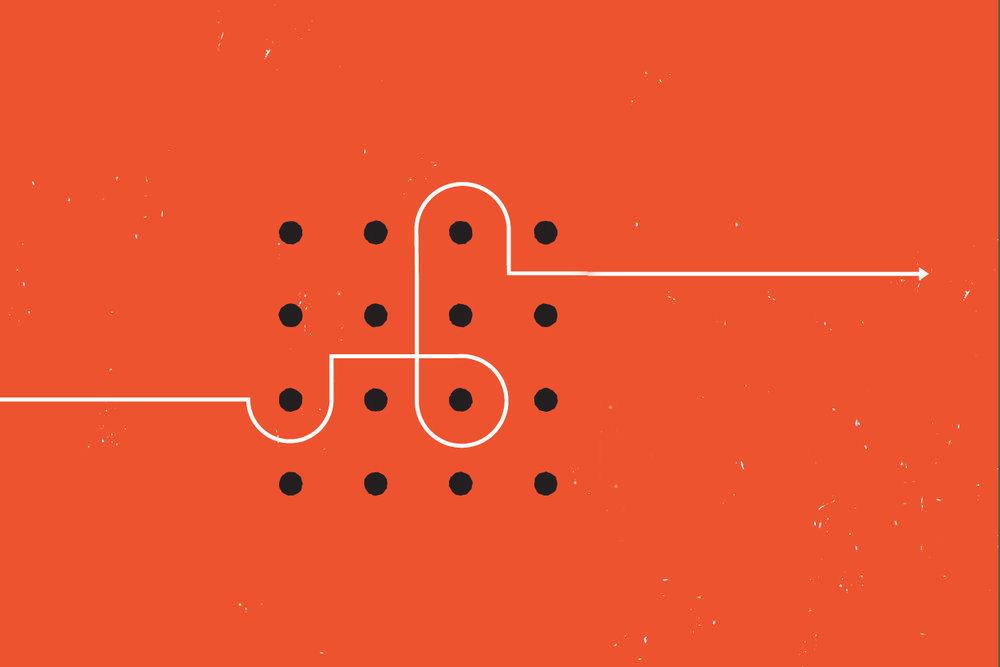 THINK     Design Thinking , U X/UI