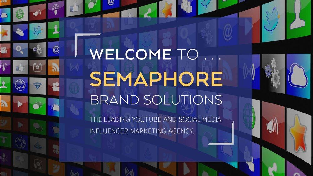 Semaphore-hershey_Page_02.jpg