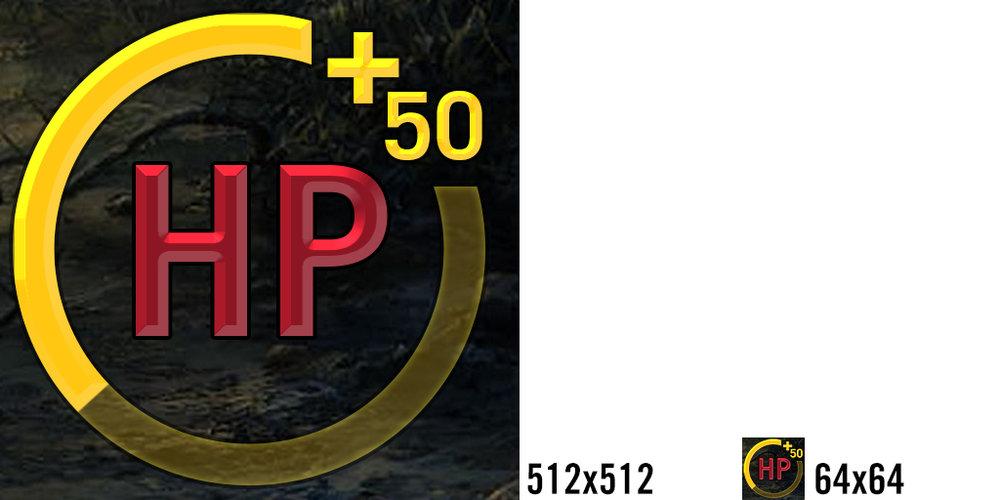 HP+Icons.jpg